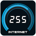 Simple Speed Check icon