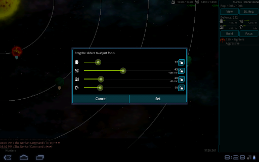 War Worlds moddedcrack screenshots 7