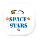 Space Stars icon