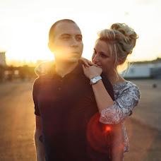 Wedding photographer Romas Ardinauskas (Ardroko). Photo of 31.07.2018