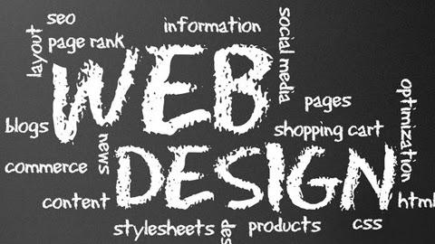liwebtech.com GooglePlus Cover