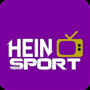 Hein Sport : بث مباشر للمباريات