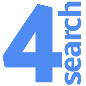 4 Search Android APK Download Free By Tatusea
