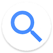 App Image Search - Pretty, Wallpapers, Idol Photos apk for kindle fire