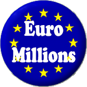 Euromillions Results, Statistics & Systems