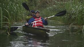 Everglades: Slough Slogging and Sea Kayaking thumbnail