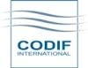 CODIF INTERNATIONAL