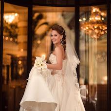 Wedding photographer Elena Smirnova (ElenLn). Photo of 21.01.2016