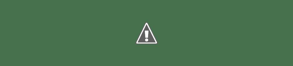 Photo: había nieve?