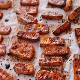 The Best Way to Cook Tofu.