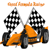 Speed Formula Racing