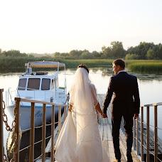 Wedding photographer Andrey Markelov (MarkArt). Photo of 15.03.2018