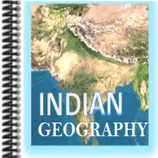 India geography free download ebook of