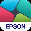 Epson View APK