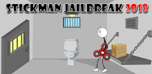 Stickman jailbreak 2018