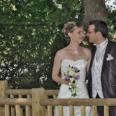 Photographe de mariage Olivier Lenoble-Folleas (MagicPhotoEvents). Photo du 30.04.2019