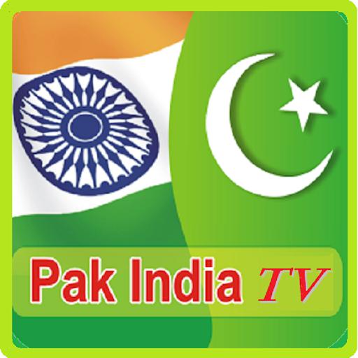 Pak India TV Channels Info