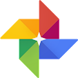 Google Phot.. file APK for Gaming PC/PS3/PS4 Smart TV
