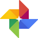 Google Photos 4.13.0.240385459 APK Download