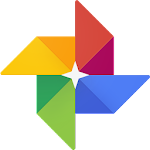 Google Photos 4.12.0.238634345