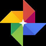 Google Photos file APK Free for PC, smart TV Download
