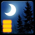 Night Walker icon