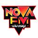 Nova São Pedro FM APK