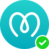 Mint - Free Local Dating App