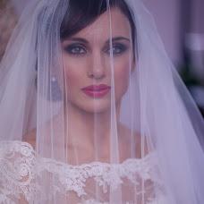 Wedding photographer Elis Gjorretaj (elisgjorretaj). Photo of 30.09.2017
