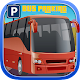Download Bus Parking Simulator 3D 2020 For PC Windows and Mac