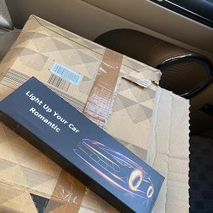 コンパス 2012のカスタム事例画像 テラチさんの2020年10月28日12:19の投稿