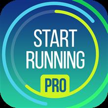 APP下載推薦-隨身跑步教練 【Start running PRO! 】