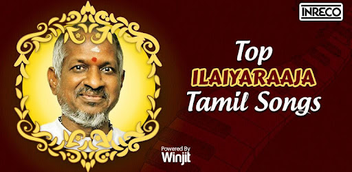 1990 to 2000 tamil hit songs free download zip file