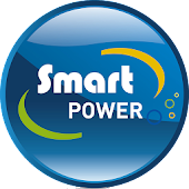 IoT Smart Power Management