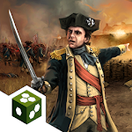 Hold the Line: The American Revolution 1.0