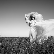 Wedding photographer Oleksandr Nesterenko (NesterenkoPhoto). Photo of 18.07.2018
