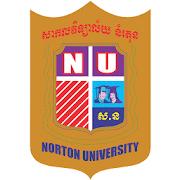 NU News