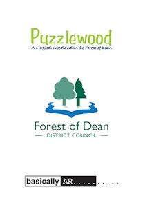 Puzzlewood - náhled