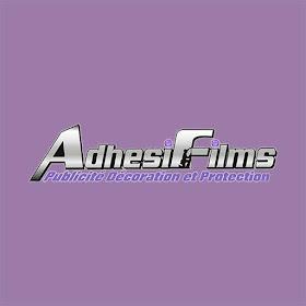 AdhésiFilms