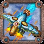 Fighter Combat : Steel City icon