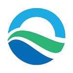 Ondea Transport Aix-les-Bains Icon