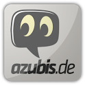 azubis.de icon
