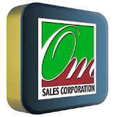 OM Sales Corporation