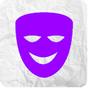 Guide for Grindr Gay Chat Free icon