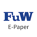 Finanz und Wirtschaft E-Paper icon