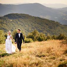Wedding photographer Radek Radziszewski (radziszewski). Photo of 26.05.2017