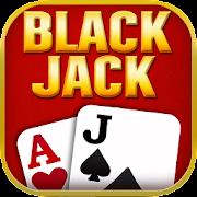 Blackjack 21 - FREE Black Jack