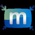 Minimizer for YouTube - Background Music icon