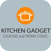 Kitchen Gadget Coupons-I'm In!
