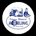 Bäckerei Abeling icon